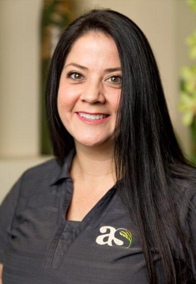 Receptionist - Cindi | Alluring Smiles - Mesa, AZ