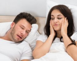 Snoring and Sleep Apnea Solutions 1 | Alluring Smiles | Mesa, AZ Dentist