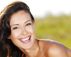 Carefree Lady   Wisdom Tooth Removal   Alluring Smiles in Mesa, AZ - Dr. Javier Portocarrero